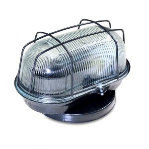 luminaria-LUXL-tartaruga