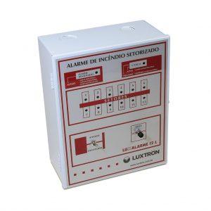 lux-alarme12L