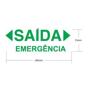 adesivos_balizamentos